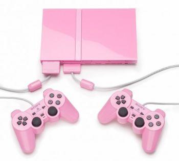 _pink-playstation2.jpg