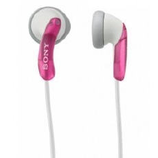 sony-earbud-headphones-pink_08b7a1ec.jpg